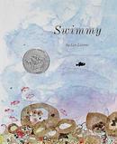 オンライン書店ビーケーワン:Swimmy