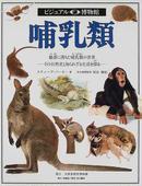 ビジュアル博物館 第9巻