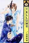 bk1:YELLOW 2