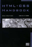 HTML+CSS handbook