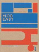 オンライン書店ビーケーワン:モッドイースト