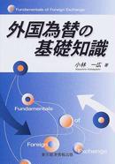 外国為替の基礎知識