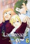 bk1-Landreaall 6