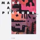 オンライン書店ビーケーワン:Make a picture