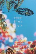 オンライン書店ビーケーワン:Sweet Blue Age