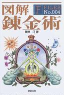 オンライン書店ビーケーワン:図解錬金術