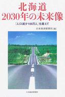 北海道2030年の未来像
