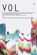 オンライン書店ビーケーワン:VOL 01