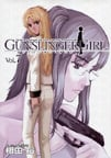 Gunslinger girl (7)