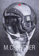 オンライン書店ビーケーワン:M.C.エッシャー