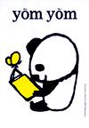 オンライン書店ビーケーワン:yomyom Vol.2