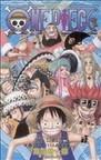 ONE PIECE 巻51 (51) (ジャンプコミックス) -  尾田 栄一郎