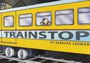 オンライン書店ビーケーワン:Trainstop
