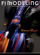 F1 MODELING vol.45(F1 MODELING)