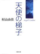 天使の梯子(集英社文庫)