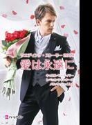 ウエディング・ストーリー2009愛は永遠に(ウェディング・ストーリー)