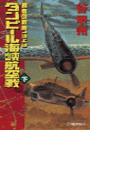覇者の戦塵1943 - ダンピール海峡航空戦 下(C★NOVELS)