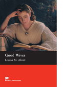 Good Wives(マクミランリーダーズ)