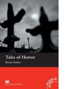Tales of Horror(マクミランリーダーズ)