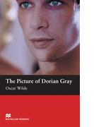 The Picture Of Dorian Gray(マクミランリーダーズ)