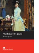 Washington Square(マクミランリーダーズ)