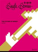 THE FUTURE OF MONEY お金の未来(WIRED Single Stories 003)