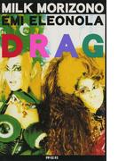 DRAG(フィールコミックス)