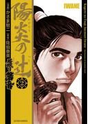 陽炎の辻 居眠り磐音2(アクションコミックス)