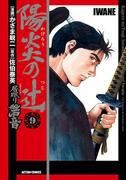 陽炎の辻 居眠り磐音9(アクションコミックス)