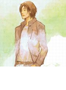 君の蕾ひらくまで(3)(BL☆MAX)