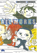 ALL WORKS(1)