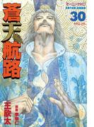 蒼天航路(30)
