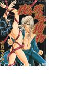 サディスティックボーイ(19)(ミリオンコミックス B'sANIMA Series)