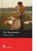 [Level 5: Intermediate] The Woodlanders