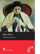 [Level 2: Beginner] Jane Eyre