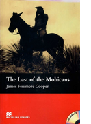 [Level 2: Beginner] The Last of the Mohicans