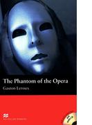 [Level 2: Beginner] The Phantom of the Opera