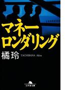 マネーロンダリング(幻冬舎文庫)