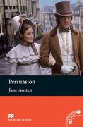 [Level 4: Pre-Intermediate] Persuasion