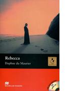 [Level 6: Upper Intermediate] Rebecca