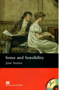 [Level 5: Intermediate] Sense and Sensibility