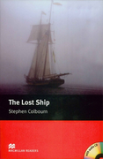[Level 1: Starter] The Lost Ship