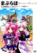 まぶらほ ColorfulComic(2)(ドラゴンコミックスエイジ)