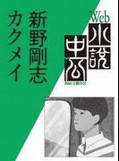 Web小説中公 カクメイ 第13回