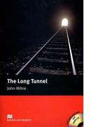 [Level 2: Beginner] The Long Tunnel
