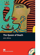 [Level 5: Intermediate] The Queen of Death