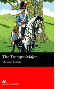 [Level 2: Beginner] The Trumpet Major