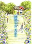 海街diary 2 真昼の月(フラワーコミックス)