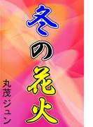冬の花火(愛COCO!)