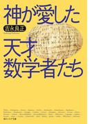 神が愛した天才数学者たち(角川ソフィア文庫)
